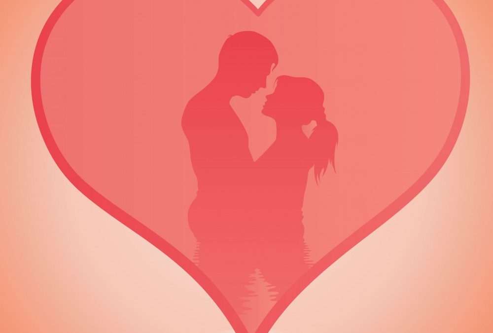 Sex, Liebe und die Suche nach dem Sinn