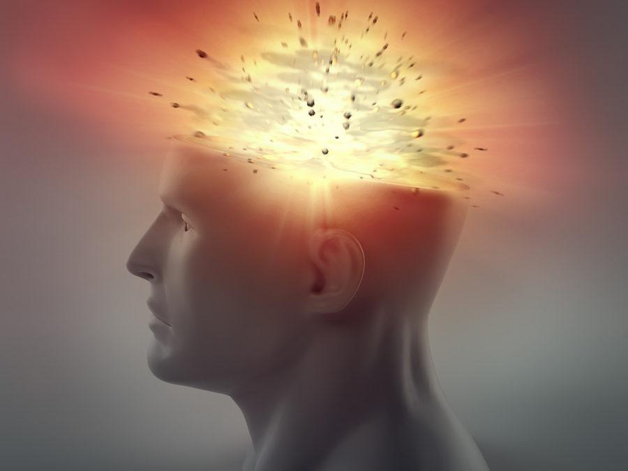 Das mentale Paradigma