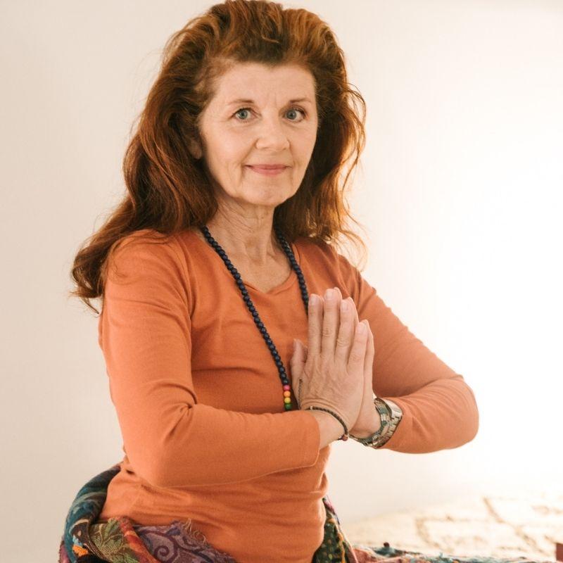 Marion Bösch